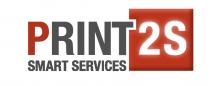 Print Smart Service – ex- TallyGenicom Maintenance