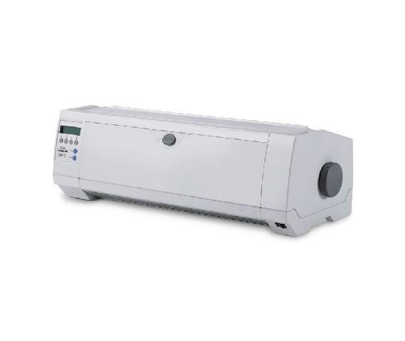 Dascom-2610